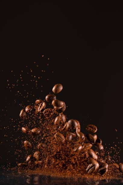 εκχύλισμα καφεΐνης