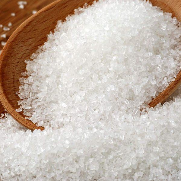κόκκοι ζάχαρης