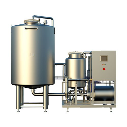 stainless-steel-cip-tanks-500x500